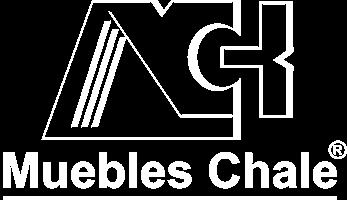 Muebles Chale